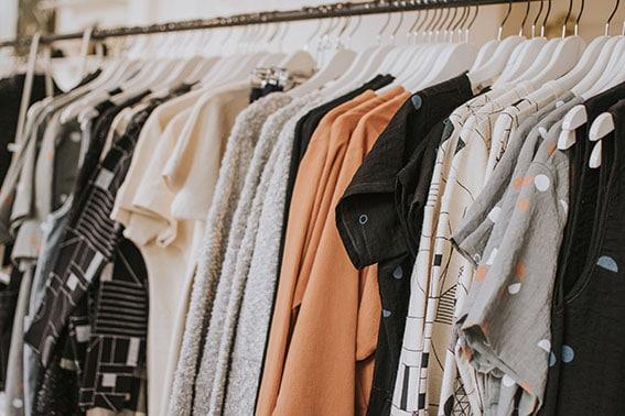 store boutique shop sustainable sustainability
