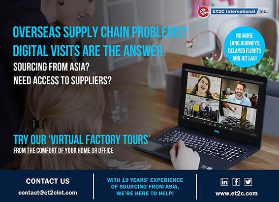 Virtual Sourcing ET2C International-s