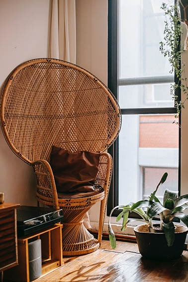 furniture chair sourcing Vietnam ET2C Int.